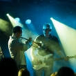 chrisphoto_concert_005