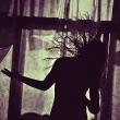 chrisphoto_dancing_002