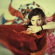 chrisphoto_dancing_005