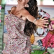 chrisphoto_dancing_010