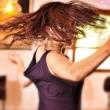 chrisphoto_dancing_020