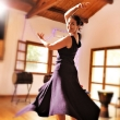 chrisphoto_dancing_024