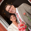 chrisphoto_wedding_051