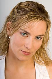 Jasmin Schleifer